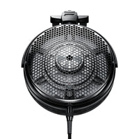 Audio-Technica ATH-ADX5000 Audiophile Headphones