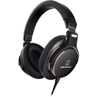 Audio-Technica ATH-MSR7NC  High-Res Headphones with Active Noise Cancellation - Audio46