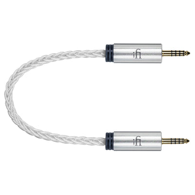 iFi - 4.4mm to 4.4mm Cable