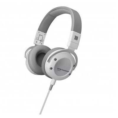 Beyerdynamic Custom Street (White) Headphones - Audio46