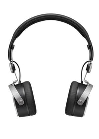 Beyerdynamic Aventho Wireless Headphones - Black - Audio46