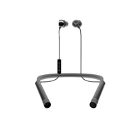 Beyerdynamic-BLUE BYRD ANC - Bluetooth Neckband In-Ear With Active Noise Canceling and Sound Personalization