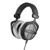 Beyerdynamic DT 990 PRO The Studio Legend 250 ohm - Audio46