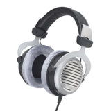 Beyerdynamic DT 990 PREMIUM Edition Stereo Open Back Headphones