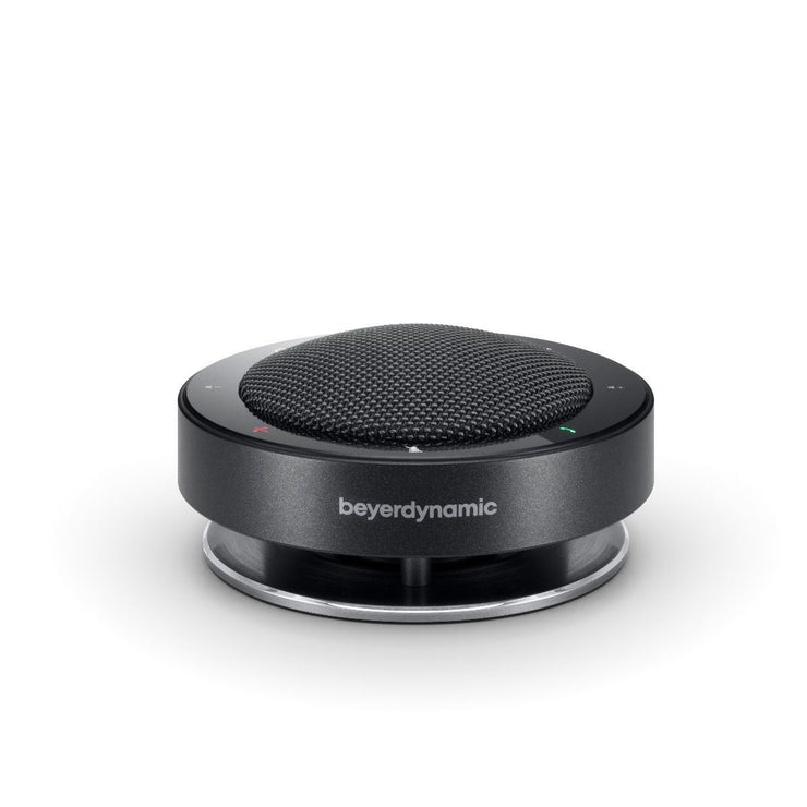 Beyerdynamic - PHONUM-Wireless Bluetooth Speakerphone (Special order)