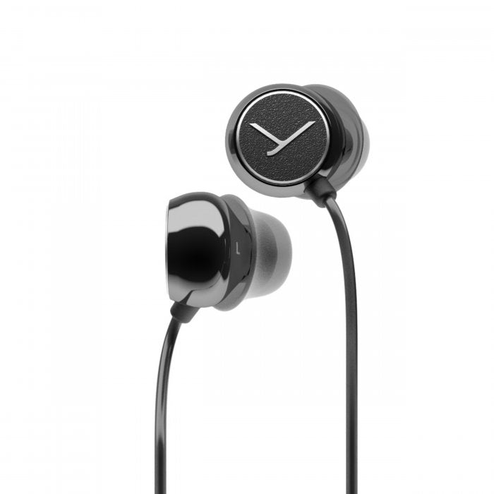 Beyerdynamic BLUE BYRD Bluetooth in-ear headset with sound personalization