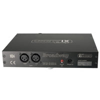 Eleven Audio XIAUDIO Broadway Fully Balanced Battery Headphone Amplifier (Special Order)