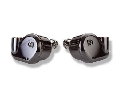 campfire dorado 2020 in-ear monitors