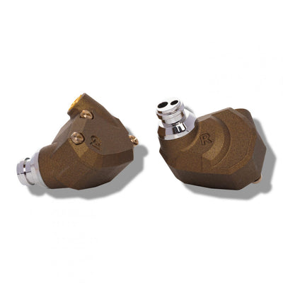 Campfire Audio - Jupiter CK In Ear Headphones - Audio46