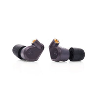 Campfire Audio - Lyra II In Ear Headphones - Audio46