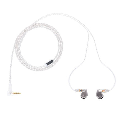 Campfire Audio - Vega In Ear Headphones - Audio46