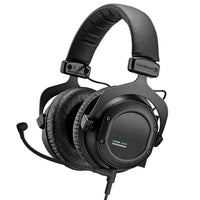 Beyerdynamic Custom Game Closed Back Gaming Headset - Audio46