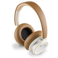 DALI IO-6 Premium Wireless Over-The-Ear ANC Headphones (Open box)