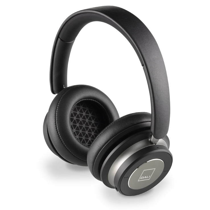 DALI IO-6 Premium Wireless Over-The-Ear ANC Headphones