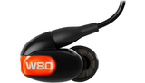 Westone - W80 Signature Series (Gen 2) In-Ear Headphones with Bluetooth Cable