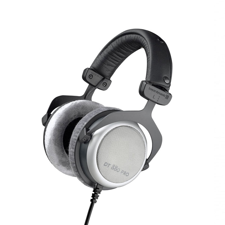 Beyerdynamic DT 880 PRO Studio Headphones 250 ohm