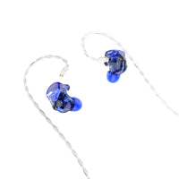 DUNU Studio SA3 In-Ear Monitors (Open box)