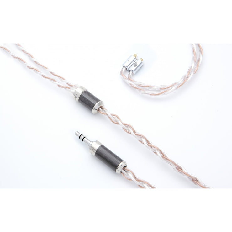 Effect Audio - Eros II+ In-Ear Headphone Cable