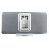 EUROCAM - Euro-Pod DS-322 Digital Music System Speaker with Remote Control & TV output