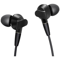 FiiO - F5 In-Ear Headphones - Audio46
