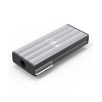 Fiio - K1 USB Headphone AMP - Audio46
