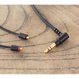 Final Audio - C112 Straight MMCX Cable