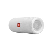 JBL - FLIP 5 Bluetooth Portable Waterproof Speaker