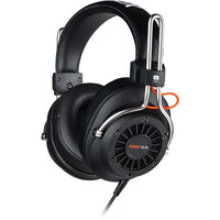 Fostex TR-70 Professional Studio Headphones (Open Back, 250 Ohms) - Audio46