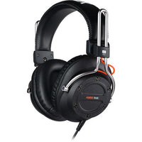 Fostex TR-80 Professional Studio Headphones (Closed Back, 80 Ohms) - Audio46