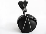 Audeze LCD2 Closed-Back Headphones - Audio46