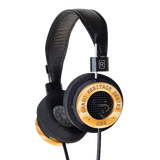 Grado - GH4 Heritage Series Limited Edition Headphones - Audio46