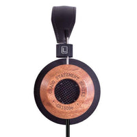 Grado - GS1000e Statement Series Over-Ear Headphones - Audio46