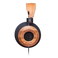 Grado - GS2000e Statement Series Headphones