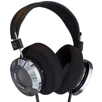 Grado - PS1000e Full Size Headphones - Audio46