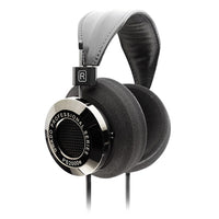 Grado - PS2000e Professional Series Over-the-Ear Headphones - Audio46
