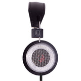 Grado - PS500E Professional Series Headphones - Audio46