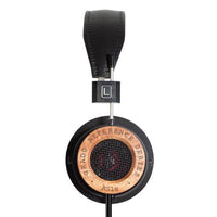 Grado - RS1e Reference Headphones - Audio46