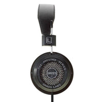 Grado - SR225e Headphones - Audio46