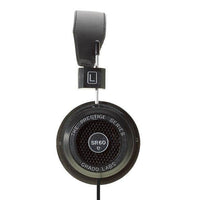 Grado - SR60e Headphones - Audio46