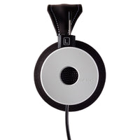 Grado - The White Headphone LIMITED EDITION PRE-ORDER - Audio46