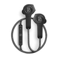 B&O H5 Wireless Bluetooth Earphones