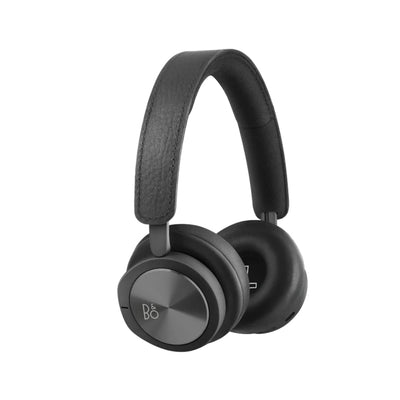 B & O Play H8i Wireless Noise Canceling Headphones