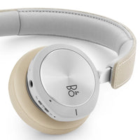 B & O Play H8i Wireless Noise Canceling Headphones (Clearance)