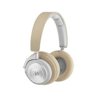 B & O - Beoplay H9i Advanced Noise Cancelling Wireless Headphones - Audio46