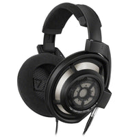 Sennheiser HD 800S Dynamic Open-Back Stereo Headphones (2G)