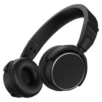 Pioneer DJ HDJ-S7 Professional On-Ear DJ Headphones