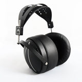 Audeze LCD-2 Classic Closed-Back Planar Magnetic Headphones