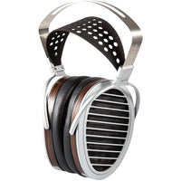 HIFIMAN - HE1000se Planar Magnetic Headphone