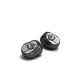 Hifiman - TWS 600 True Wireless Earphones - Audio46