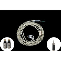 Effect Audio - Horus In-Ear Headphone Cable